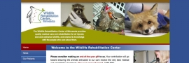 The Wildlife Rehabilitation Center Minnesota